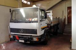 Mercedes AG914