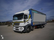 Iveco AS260S43YT/PT
