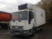 camión Iveco Eurocargo ML 80 E 15