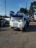 camion Volvo FL10