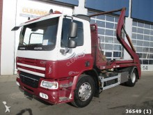 camión DAF FA 75 CF 310