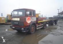 otros camiones Unic