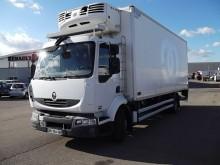 camion Renault Midlum 280.16