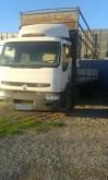 camión Renault Premium 320.26