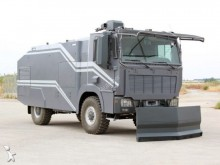camion militaire neuf