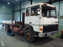 camion Renault Major R310 - 2-CULAS - 12 LITRES - SUSPENSION LA