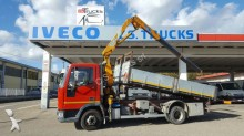 camion Iveco 75.14