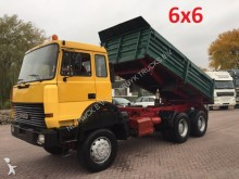 camión Iveco 330-36 6x6 water cooled