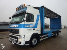 camion Volvo FH 13 460 VEB+ Manual