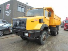 camion Renault CBH 320