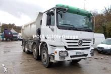 camión Mercedes Actros 4148