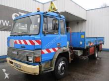 camión Iveco Unic 135-17 Turbo