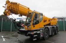 camion Liebherr LTC 1045-3.1 - 45 to KRAN