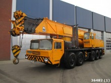 camion Grove TM 875F 10x6 75 TON 45 METERS