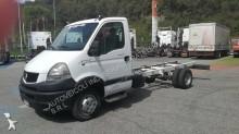 camion Renault Mascott MASCOTT 150.65 E4 COFI
