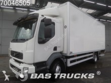 camión Volvo FL 240 4X2 Manual Ladebordwand Euro 4