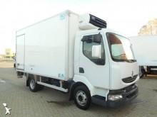 camion Renault Midlum 160.08 DXI