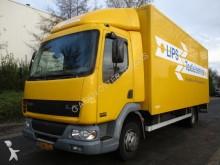 camion DAF LF45-170