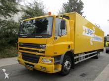 camion DAF CF 65-220