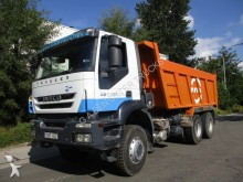 camion Iveco AD380T45W