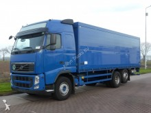 camion Volvo FH 13.420 EEV 6X2 8T FA 425TKM