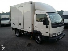 camion Nissan Cabstar 45.13