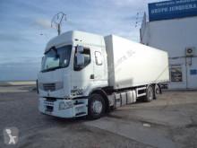 camión Renault PREMIUN 450 DXI 6X2