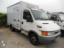 camión Iveco Daily 35C11