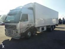 camión Volvo FH12 380 6X2