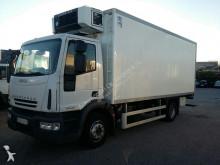 Camión frigorífico Iveco Eurocargo ML120E22 P