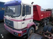 camion MAN F2000 33.343