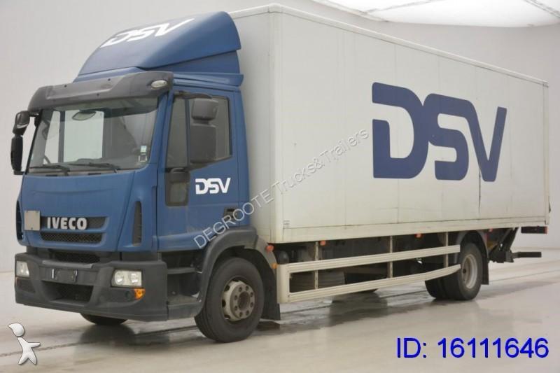 camion occasion 13475 annonces de camion porteur d 39 occasion vendre 157. Black Bedroom Furniture Sets. Home Design Ideas