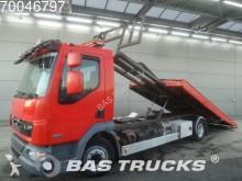 camion dépannage DAF