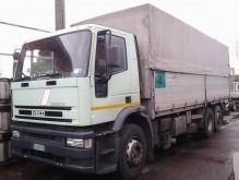 camion Iveco Eurotech 190E30