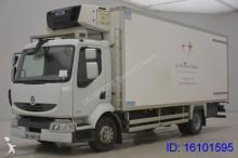 camión Renault Midlum 220 DXI