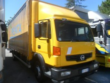 camión Nissan Atleon 120.25