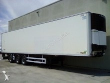 camion Asca CHEREAU 34 T ASCA