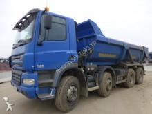 camión DAF 85.380