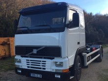camion Volvo FH 380