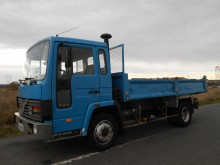 camion benne TP Volvo