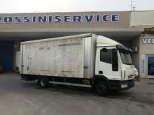 camion Iveco Eurocargo ML 120 EL 18 P