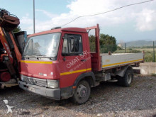 camion Iveco 50.9