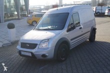 camion Ford CONNECT 1,8TDCI