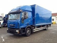 camion Iveco Eurocargo Eurocargo 120E25FP