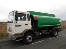 camion Renault Midliner 160