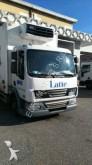 camion DAF LF 45.180 FA