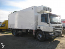 camion frigo multitemperature DAF