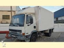 camión DAF 45