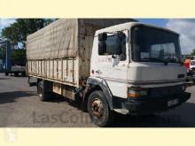 camion Ebro M-130