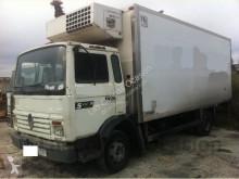camião Renault S-150.09 TI